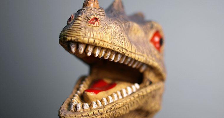 Arghhh, my tooth!!!!!